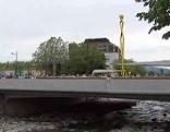 Sägerbrücke