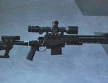 Waffenfirma ist Nachfolger für FMF Tactical