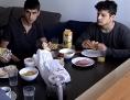 Versorgung von unbegleiteten Flüchtlingen, die die Volljährigkeit erreichen