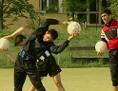 Migration und Fussball