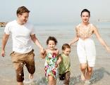 Ferienbetreuung für Kinder