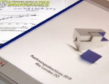 Rechnungsabschluss Landesrechnungshof Budget