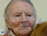 abgängige Demenzpatientin Anna Maria Sattler