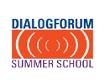 Dialogforum 2016 der Donau-Universität Krems