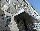 Hotel in Wien-Favoriten