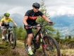 Mountainbike Osttirol