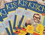 Kisch-Magazin