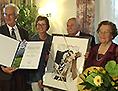 Kugyjeva Miklavž nagrada podelitev Ogris