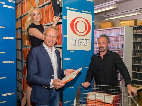 Österreichischer Radiopreis