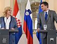 Kitarović Pahor