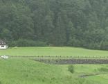 Standort Wälderhalle