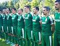 Team Koroška