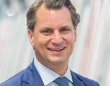 Peter Unterkofler