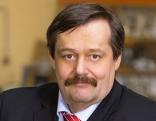 Werner Gruber, Physiker und Science Buster