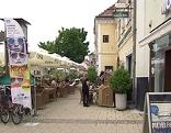 Wolkersdorf