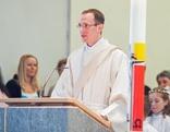 Andreas Zeisler Priester