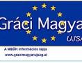 Graci Magyar Újság