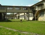 Neuner Areal Lederfabrik