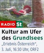 Promobutton Erlebnis Österreich Sprudel