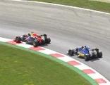 Spielberg Formel 1 Grand Prix Motorsport