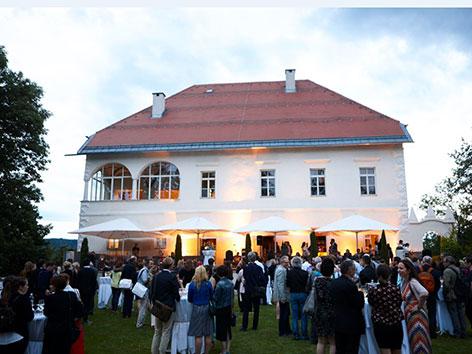 TDDL 2016 Bürgermeisterempfang Loretto
