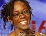 Bachmannpreis Sharon Dodua Otoo