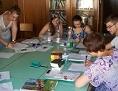 25 éves az osztrák magyar nyári egyetem