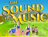 Sound Of Music Sujet