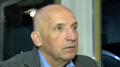 Leo Radaković