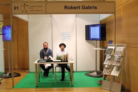 Robert Gabris