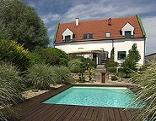 Haus in Siegendorf