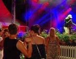 ORF Sommertreff 2016