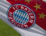 Damenfußball SKN St. Pölten vs. Bayern München