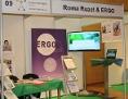 ERGO-Netzwerk-Stand