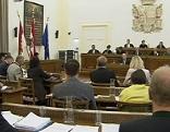 Salzburger Landtag