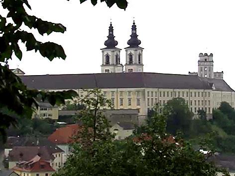 18. Ökumenische Sommerakademie