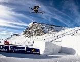 Dachstein Skifahren