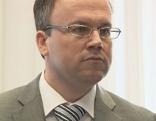 Harald Dobernig Prozess Birnbacher