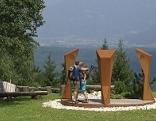AAT Alpe Adria Trail SSC Faaker See