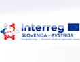 Interreg Slovenija Avstrija