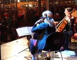 "Tirol am Beat zum ""Festival der Träume"""