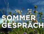 Sommergespräche