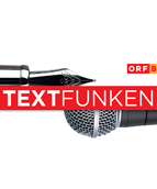 "Logo ""Textfunken"""