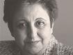 """""""Ein Appell von Shirin Ebadi an die Welt"""""""