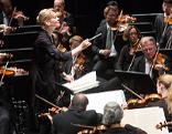 Bregenzer Festspiele 2. Orchesterkonzert