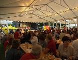 Sommerfest Eberau 2016