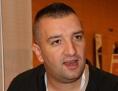 Gyula Vamosi