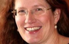 Focus Christiane Kohler-Weiß
