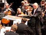 BF 2016 3. Orchesterkonzert