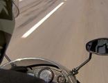 Motorrad Bike Biker Motorradfahrer